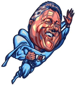 Bill_Clinton_Superhero