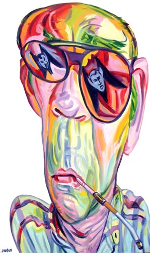 hunter_thompson
